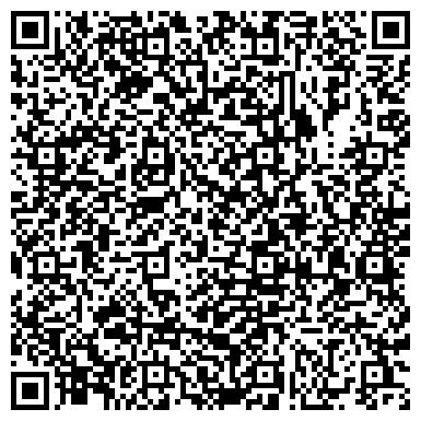 QR-код с контактной информацией организации БРАМА Деревообрабатывающий Завод, ЧП
