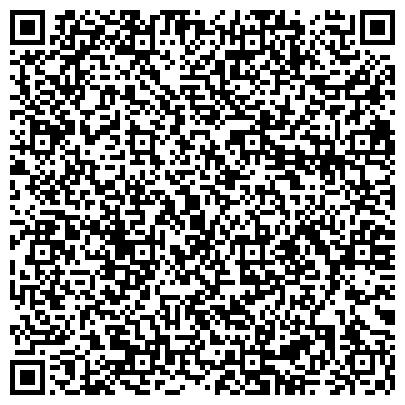 QR-код с контактной информацией организации Аттракционы для детей от производителя, ЧП