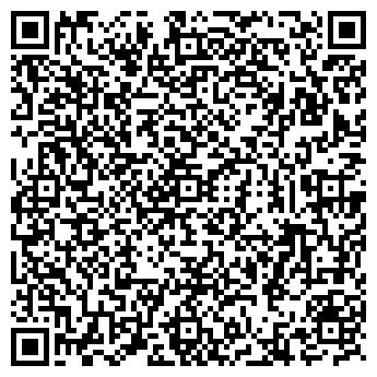 QR-код с контактной информацией организации Toys-park, Компания