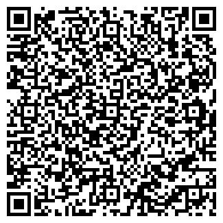 QR-код с контактной информацией организации Max Buy, ЧП