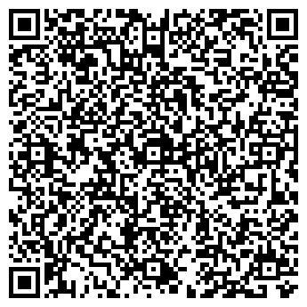 QR-код с контактной информацией организации Пересадько,ЧП