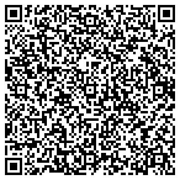 QR-код с контактной информацией организации СЕМИПАЛАТИНСКИЙ КОМБИНАТ ПРОДУКТОВ ПИТАНИЯ