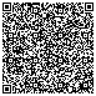 QR-код с контактной информацией организации Чаривный Свит, ЧП