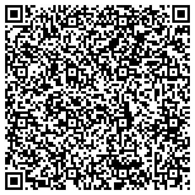 QR-код с контактной информацией организации Компания Мегаполис Д, ООО