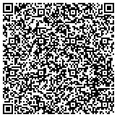 QR-код с контактной информацией организации Шоппинг ЮА, СПД (Интернет-магазин)
