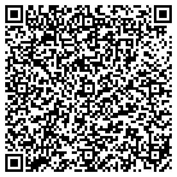 QR-код с контактной информацией организации Магазин Любимый Дом,ЧП