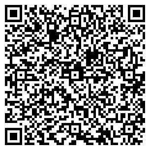 QR-код с контактной информацией организации Трэйд Хорс, ООО
