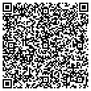 QR-код с контактной информацией организации Diso (Дисо), ЧП