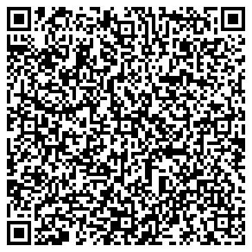 QR-код с контактной информацией организации Слипец А. Г., СПД