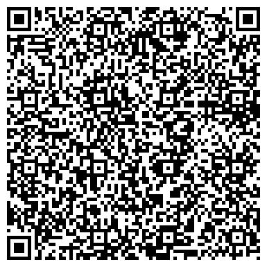 QR-код с контактной информацией организации Днепропрокат, ООО
