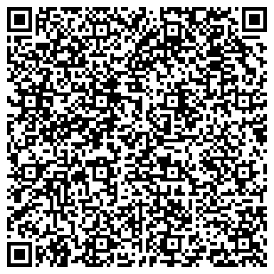 QR-код с контактной информацией организации Хефаль Сервис (Hefal Serwis АТ ), АО