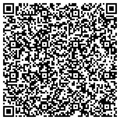 QR-код с контактной информацией организации Марэсто Плей, Подразделение (Maresto play)