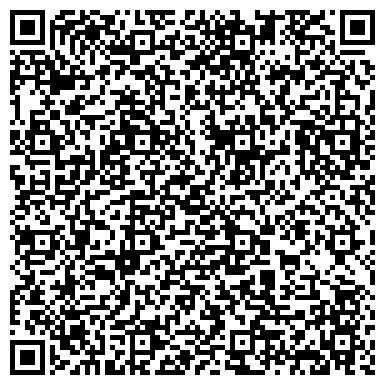QR-код с контактной информацией организации Тищенко (ТМ Ранний Старт), ЧП
