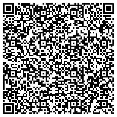 QR-код с контактной информацией организации Симфония кованных произведений, ЧП