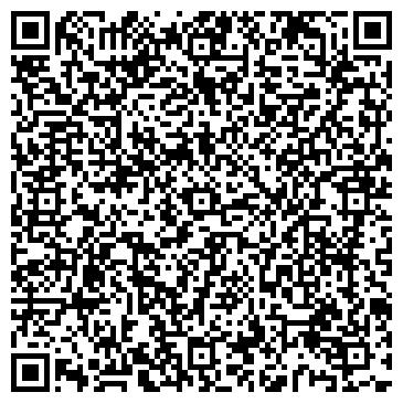 QR-код с контактной информацией организации КУРГАНИНСКИЙ МАСЛОЗАВОД, ТОО