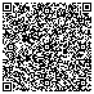 QR-код с контактной информацией организации Знай-ка, Интернет-магазин