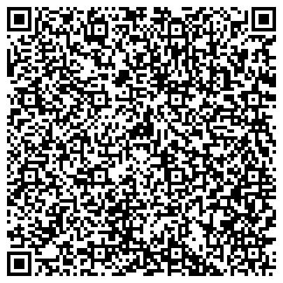 QR-код с контактной информацией организации Нью-лайн ТД, ООО (ТМ Гойда)