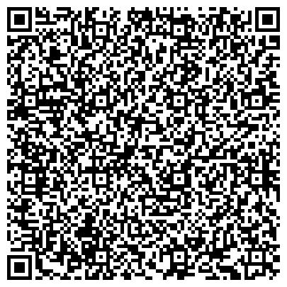 QR-код с контактной информацией организации Киндер Хатка, ЧП ( Kinder Hatka)