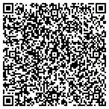 QR-код с контактной информацией организации Катапульта, магазин, СПД