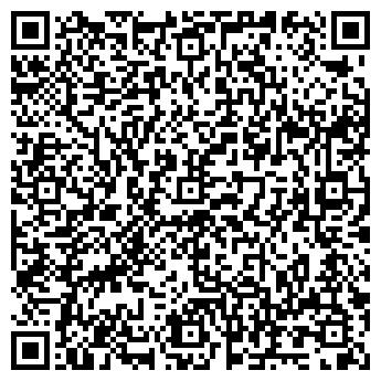 QR-код с контактной информацией организации Игроспорт , ЧП (Igrosport)