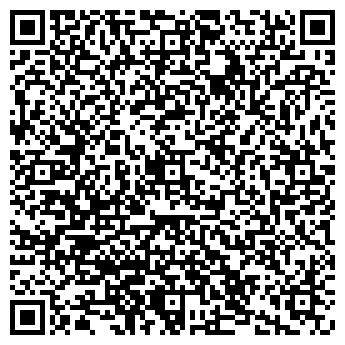 QR-код с контактной информацией организации FamilyDreamm, ЧП