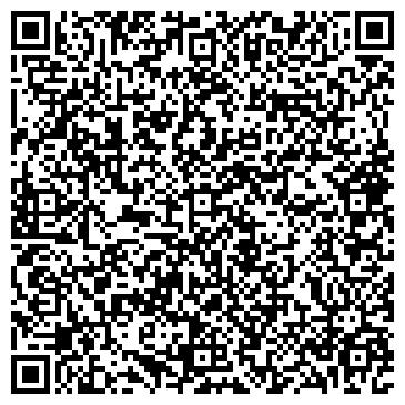 QR-код с контактной информацией организации Укркомпозит, ЧП