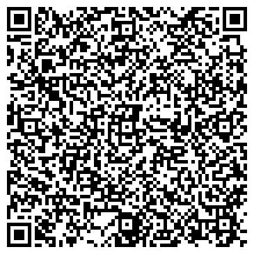 QR-код с контактной информацией организации Штепа Сергей Николаевич, ЧП