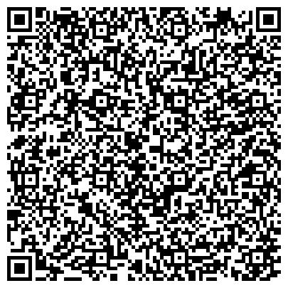 QR-код с контактной информацией организации Ткачук, Производство мягких игрушек, ЧП