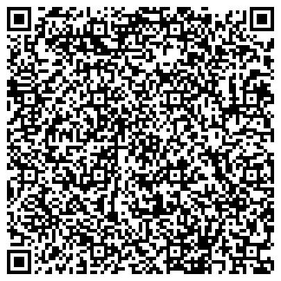 QR-код с контактной информацией организации Интегрированные маркетинговые решения (ТМ Халабуда), ООО