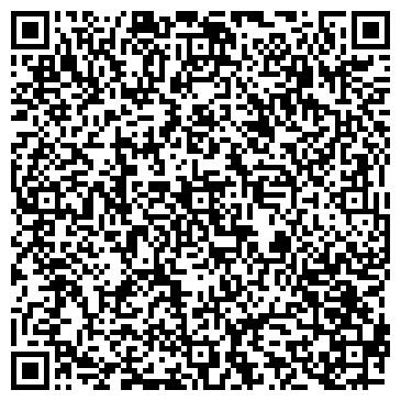 QR-код с контактной информацией организации Компания Лоло, ЧП (LoLo)