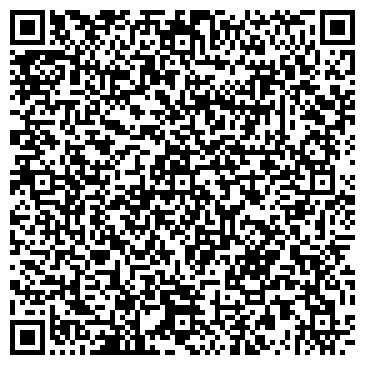 QR-код с контактной информацией организации АРМАВИРСКИЙ ЩЕБЕНОЧНЫЙ ЗАВОД, ОАО