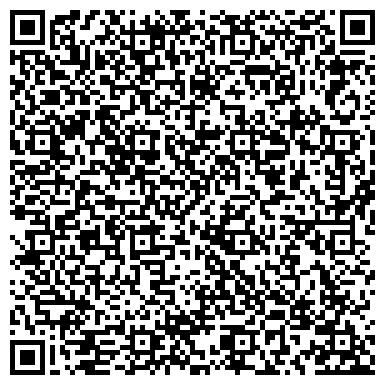 QR-код с контактной информацией организации ТОВ Сервис дистрибуция детских товаров, ООО