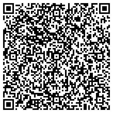 QR-код с контактной информацией организации Трубачев, СПД