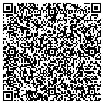 QR-код с контактной информацией организации Наша Маша-интернет магазин детских товаров