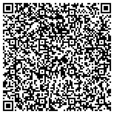 QR-код с контактной информацией организации Свитанок (Svitanok), СПД