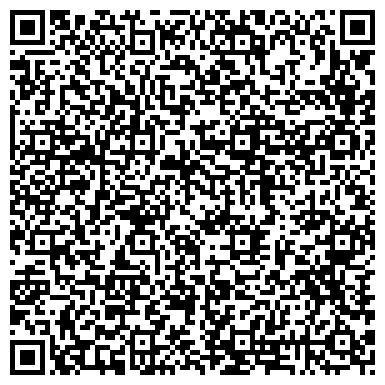 QR-код с контактной информацией организации Шоп-Тойс, ЧП ( shop-toys )