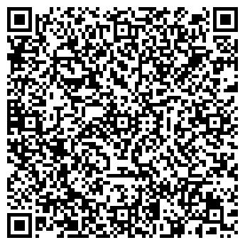 QR-код с контактной информацией организации Тимошка, ЧП