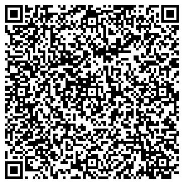 QR-код с контактной информацией организации Наш Крепыш, ЧП