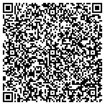 QR-код с контактной информацией организации Непоседа, ООО