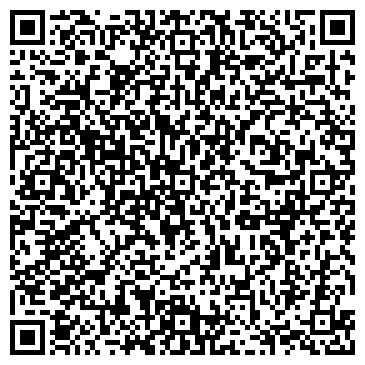 QR-код с контактной информацией организации Мир Игрушки, ЧП