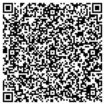 QR-код с контактной информацией организации Спортсклад, Интернет-магазин