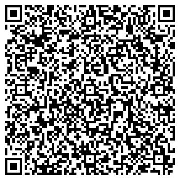 QR-код с контактной информацией организации Dolphin, ООО (Детские площадки)