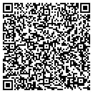 QR-код с контактной информацией организации Фирма ЗЕВС, ЧП