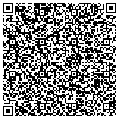 QR-код с контактной информацией организации Васил-Спорт, OOO (Vasil-Sport)