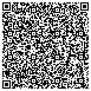 QR-код с контактной информацией организации Benefit (Бенефит), ООО