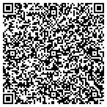QR-код с контактной информацией организации Активпарк, Организация