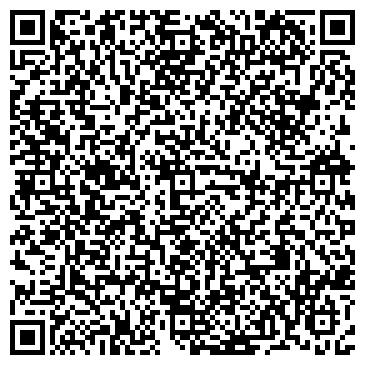QR-код с контактной информацией организации Импульс ПК, ООО