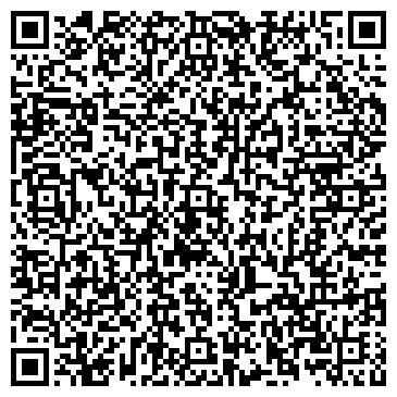 QR-код с контактной информацией организации Товары из Китая,ЧП