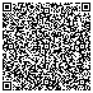 QR-код с контактной информацией организации СЕЛЬСКОХОЗЯЙСТВЕННОЕ ОАО СТЕПНОЕ