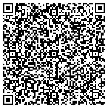 QR-код с контактной информацией организации Беста Беби, СПД (BestaBaby )